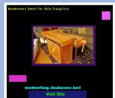 fine woodworking bench plan 205328 woodworking plans and
