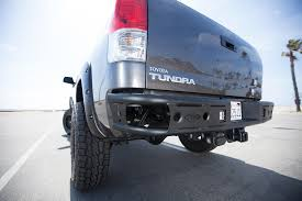 2007 - 2013 TOYOTA TUNDRA REAR DIMPLE R BUMPER [R7523012801NA ... New 2019 Toyota Tundra For Sale Russeville Ar 5tfdw5f12kx778081 Low Profile Tonneau On Topperking 2018 Black Tundra Peterson Toyota Accsories Boise Youtube Amazoncom Grille Guard Brush Bumper 2016 Truck Bed Cfigurations Accsories For In San Bernardino Ca Of Bully Dog 40417 Tacomatundra Tuner Gas Gt Platinum 052014 2013 Reviews And Rating Motor Trend My Prente Pinterest Tundra Projector Headlights Car Parts 264294clc Covers Luxury Toyota Crewmax 4 6l V8 6