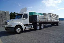 Trucking Jobs Are In High Demand | AshevilleJobs.com