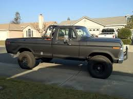 Looking For Pics Of The 70's Ford F250s With 33's And 35's Tires ... The Girls Of Diesel Power Magazine Finallygotmytruck Hash Tags Deskgram Pin By Jennifer Carter On Trucks Are For Girls Pinterest Draw Me Like One Of Your French Silly Boys Are For Lisa Moen Official Music Video Disxabled Beauty Sema Build Top 10 Most Expensive Pickup In The World Drive Svgdxfepspngjpgand Pdf Etsy Muddy Girl Truck Accsories Bozbuz Truckunsgirls Mossyoakswampdonkey Poweredbydiesel Fords Lvadosierracom Exterior