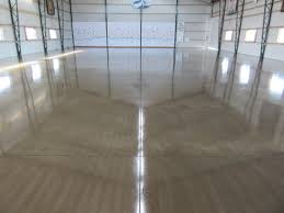 Pole Barn Concrete Floor Option | Premier Concrete | Columbus Ohio Pole Barns Pole Barn Prices Kits Axsoriscom Post Decay Protection Protector Tam Lapp Cstruction Kids Caprines Quilts Best 25 Barn Cstruction Ideas On Pinterest Building Pricing Timberline Buildings Garden Shed Page 2 Sandyfoot Farm Our Services Fb Contractors Inc The Siding Starting My 40x60 Forever Column Slab Mounting Bracket For Youtube 20 X 40 12 Steel Truss Part 1 How We Square And Set Placing The Posts Site Prep 9112010 Cha Barns Concrete Time By Kvusmc