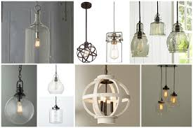 fixer inspired modern farmhouse kitchen lights kristen