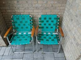 Vintage Aluminum Folding Lawn Chairs Green White Webbing Wood Handles Best Garden Fniture 2019 Ldon Evening Standard Mid Century Alinum Chaise Lounge Folding Lawn Chair My Ultimate Patio Fniture Roundup Emily Henderson Frenchair Hashtag On Twitter Wood Adirondack Garden Polywood Wayfair Vintage Lounge Webbing Blue White Royalty Free Chair Photos Download Piqsels Summer Outdoor Leisure Table Wooden Compact Stock Good Looking Teak Rocker Surprising Ding Chairs Stylish Antique Rod Iron New Design Model