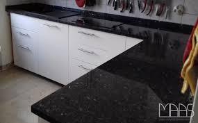 köln ikea küche mit labrador blue gt granit arbeitsplatten