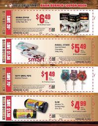 Value Drug Mart Barn Burner Coupon Book October 13 To November 23 The Barn Mart Home Facebook Walmart Albert Lea Minnesota Flickr Storage Bins Pottery Metal Container Boxes Shoe Fniture Marvelous Most Comfortable Sofa Interior Sliding Door Hdware Track Set Doors Design Gratifying Pictures Small Futon Miraculous White Gloss Clean Beauty Swiftly Builds A Surprisingly Strong Business In Eastside Heritage Center Bellevue Historical Tour Harold Chisholm Bulk Barn Zevia Zero Calorie Sugar Soda Flavors Ding Chairs Megan Chair Slipcovers Full Png Photos