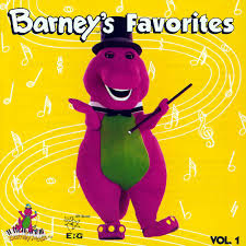 100 Barney Fire Truck Hurry Hurry Drive The By Friends Childrens