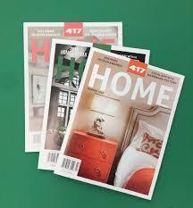 100 417 Home Magazine Ask A Designer Heather Kane