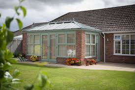 100 Conservatory Designs For Bungalows Orangeries In Mid Wales Shropshire Buy Now Pay Later