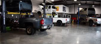 100 Diesel Performance Trucks Truck Repair Boise Idaho