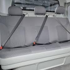 Vauxhall Vivaro Renault Trafic Nissan Primastar Luxury Double Cab Conversion