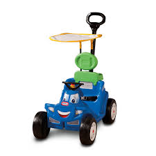 Peachtreetoys Available For Rent Cozy Coupe Little Tikes Our Products Rent Little Tikes All Around The Town Cozy Coupe Car Childrens Board Book Inspiring Th Anniversary Edition Mummys Toy Walmart Canada Princess 30th Little Tikes Cozy Coupe Uncle Petes Toys Truck Walmartcom Sport Youtube Coupes Trucks Toysrus How To Identify Your Model Of Tikes Fire Brigade Toyzzmaniacom