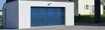 porte sectionnelle sur mesure porte de garage sectionnelle latérale portes de garage