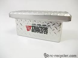 R/C Metal TSC Tractor Supply Truck Bed Tool Box Crawler Scaler 1/10 ... The Best Truck Tool Boxes A Complete Buyers Guide Standard Alinum Mid Size Truck Tool Box Timiznceptzmusicco Plastic Box Ptb Closed Chest Extreme Toolbox With Tools Rc Metal Tsc Tractor Supply Bed Crawler Scaler 110 Company Boxes Tractor Supply Better Built Crown Series Chest 53 Awesome Pickup Diesel Dig Delta Champion 70 In Single Lid Lowprofile Full Size F150 Under Body Products In Recessed