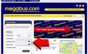 Megabus Coupon | Coupon Code Best Swimsuits For 2019 Shbop Coupon Code Olive Ivy Major Sale 3 Days Only Love Maegan Top Australian Coupons Deals Promotion Codes September Coupon Code January 2018 Wcco Ding Out Deals Style Sessions Spring In New York Wearing A Yumi Kim Maxi Dress Alice And Olivia Team Parking Msp Shopping Notes Stature Nyc 42 Stores That Offer Free Shipping With No Minimum The Singapore Overseas Online Tips Promotional Verified Working October Popular Fashion Beauty Gift Certificate Salsa Dancing Lessons Kansas