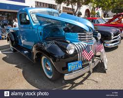 San Clemente, California, USA. 8th June, 2014. The 19th Annual 2014 ... 2014 Toyota Camry Le City Texas Vista Cars And Trucks Used For Sale Less Than 5000 Dollars Autocom Ford Best Joko Bangshiftcom Sema And From The Show 4 6 Jr Amigos Cars And Trucks Llc Let Us Help You Find Your Next Used Video 2015 F150 Cold Weather Testing Snow Drifting Off Road Denver In Co Family Filemolly Pitcher Service Area 1 Mile Trucksjpg New Of The Us Top American At Detroit