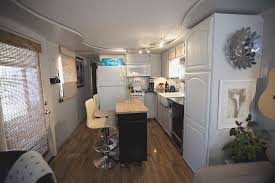 Interior Design : Top Single Wide Mobile Home Interior Home Design ... Mobile Home Interior Design Ideas Decorating Homes Malibu With Lots Of Great Home Interior Designs And Decor Angel Advice Room Decor Fresh To Kitchen Designs Marvelous 5 Manufactured Tricks Best Of Modern Picture On Simple Designing Remodeling