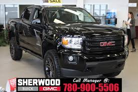 New Performance Inventory - Sherwood Buick GMC | Alberta's Capital ...