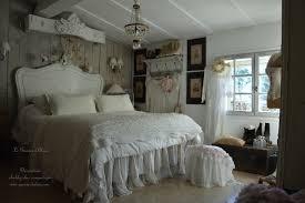 id chambre romantique chambre chic et moderne avec davaus deco chambre chic avec des