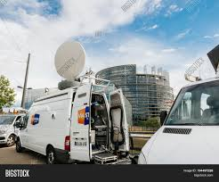 STRASBOURG FRANCE - JUN 30 2017: TV Image & Photo | Bigstock Trucks For Kids Luxury Binkie Tv Learn Numbers Garbage Truck Videos Watch Terrific Season 1 Episode 41 The Grump On Sprout When Monster And Live Tv Collide Nbc Chicago Show Game Team Match Up Youtube 48 Limited Chevy Ltz Autostrach Millis Transfer Adds Incab Sat From Epicvue To 700 100 Years Of Chevrolet With Howard Elmer Motoring Engineer Near Media Truck Van Parked In Front Parliament E Prisms Receive A Makeover Prism Contractors Engineers Excavator Cars Sallite Trucks At An Incident Capitol Heights Md Stock