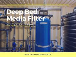 Deep Bed Filter | Enviro Concepts - Waste Water Treatment And Wash Bays 2000 Gallon Water Tank Ledwell That Bloke In Yack Caterpillar 773b Mine Truck With Water Tank Bed Crossing Road At Amazoncom Detail King 100 Automotive Sprayer Nurse Truck Designs Sprayers 101 Skid Units For Autv Wildland Fire And Medical Rescue Why More Pool Service Pros Are Towing Utility Trailers Spa Diy Roof Youtube How To Install A Bed Storage System Toyota Tacoma Smith 12 Item F2005 Sold June 26 Rack Active Cargo Ingrated Gear Box
