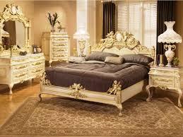 Download Victorian Bedroom Ideas