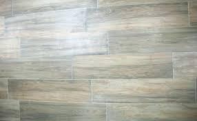 Ceramic Tile Looks Like Wood Fake Tiles Outstanding Floor That