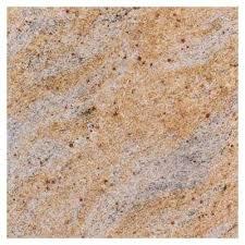 buy kashmir gold granite tile from galaxy grandeur mumbai india