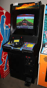 Mortal Kombat Arcade Cabinet Ebay by Best 25 Arcade Games Ideas On Pinterest Arcade Game Room