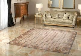 floor ceramic tiles design novic me
