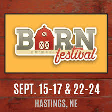 Barn Festival — Inspired By Hastings New Director New Times For Olympic Music Festival The Seattle Times Vintage Bunting Wedding Invitation Set Save Date Brown Small Town Barn Festival Draws Big City Crowd Hc Media Online Looking Live A Guide To Iowas Summer Festivals Barn At Wight Farm Asparagus And Flower Heritage St Stephens Episcopal Church Sebastopol California Harvest Our Bohemian Style Alternative All Set Ready The Guests Hometown Hoedown Taos News 2016 Buckle Of Trees Holiday Ranch Rock Creek 2015 Late Night Shows In Red Will Feature Bnard Inn Restaurant