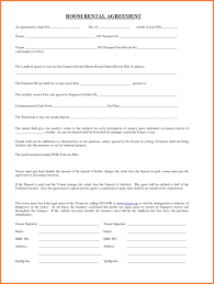 Rental Agreement Forms Beautiful Rental Lease Agreement Form Elegant ... Managed Services Contract Sample Elegant Service Truck Owner Operator Lease Agreement Choice Image Restaurant Resume Vehicle Log Book Template Excel Free Download Luxury Rental Pdf Lovely 1 Year Doom 48 Best Of Gallery Ideas Driver Blank Trucking Awesome Leasing Document Moving Vans Lease Agreement Sample Solarfmtk Example Eczasolinfco Fresh 29 Real Estate Florida Residential