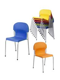 Metalliform Chair 2020 Polyprop Stacking Classroom Chair | 121 ... Buy St Classroom Chairs Tts Fniture School For Less Decorating Idea Inexpensive For China Student Study Sketch Chair With Writing Pad 3000 Series By Virco Vir301875 Ontimesuppliescom Metalliform Purple Stacking 350h Size 3 Se Curve Ergonomic Cheap Rekha Blue Colour With Affinity Titan One Piece 460h Age 13adult 2000 Jmc E Intertional Mg1100 18 Plastic