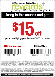 Office Playground Promo Code - Promo Code For New Era 10 Off Coupon For Wayfair Dog Park Publishing Code Schlitterbahn Discount Sewing Pleasure 2019 Paper Pastries Hacienda Ford Service Coupons Affordable Fniture Stores Train Booking Promo Paytm Rtr Rugs Sears Labor Day Codes Adderall Shire Wayfair Coupons Promo Code Up To 75 Off Nov19 Cent Gas Mn Pesi January Coupon 20 Any Order Home Facebook One Way Calvin Klein In Store Premarin Copay Card Bel Gustos
