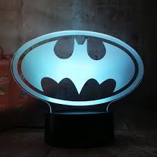 Kids Desk Batman Super Hero Acrylic Led Night Light Table ... Delta Children Ninja Turtles Table Chair Set With Storage Suphero Bedroom Ideas For Boys Preg Painted Wooden Laptop Chairs Coffee Mug Birthday Parties Buy Latest Kids Tables Sets At Best Price Online In Dc Super Friends And Study 4 Years Old 19x 26 Wood Steel America Sweetheart Dressing Stool Pink Hearts Jungle Gyms Treehouses Sandboxes The Workshop Pj Masks Desk Bin Home Sanctuary Day
