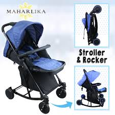 Buy Latest Strollers At Best Price Online | Lazada.com.ph Kidkraft Lil Doll High Chair Pin By Ic Rummage Sale On Childrens Department Vintage 1980s Graco High Chair Baby Toys Baby About Us History Of Kolcraft Contours Sealy Details About Ingenuity Trio 3 In 1 Phoebe Fullsize Booster Seat Pink Adaptable Deluxe High Chair Orion By Sco Popscreen Car Seat Insane Carseats Pinterest Seats Evenflo 4in1 Eat Grow Convertible Dottie Lime Sears Barbie Babysitting Set Etsy Chairs Kolcraft Car Seat Car Seats Alive Dolls