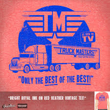 Score Truckmasters By Tomburns On Threadless Senseless Exposures How Money And Federal Rules Endanger Oilfield Top Gun Security Services References The Chronicle New York Terror Attack Truck Crash In Lower Mhattan Leaves Many Haul Audit Tool Three Days Behind The Counter At A Vegas Shop Driving School 2017 Gameplay Android Ios Youtube Tesla Model X Windshield Gets Hit By Full Truck Wheel Final Script Crystal Lake Il Patch Breaking Local News Events Schools Weather Pretrip Inspection Study Guide Wallpaper Hd 72 Images