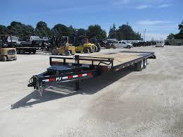100 Trucks For Sale In East Texas Flatbed Trailer Equipment EquipmentTradercom