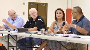 SLIDESHOW: Scenes From The Varrnell City Council Meeting On Aug. 15 ... Birmingham Al Gallery Hollingsworth Richards Mazda Staff Meet Our Team Marine Chief Warrant Officer Michael Stock Photos Truck Parts Zombie The 153 Best Ford Fusion Images On Pinterest Cars Fusion And Jcj 5218 By Campbell Publications Issuu Classic Lincoln Shelby Dealer In Nc What To Do With An Old Clothesline Pole The Art Of James Hulsey