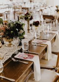 Ahwahnee Dining Room Thanksgiving by Yosemite Weddings Rush Creek Lodge