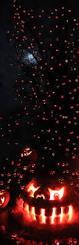 Roger Williams Pumpkin Festival 2017 by People U0026 Events