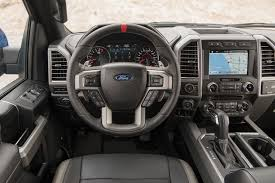 2017 Ford F-150 Raptor Photo & Image Gallery 2017 Ford F150 Raptor Photo Image Gallery Looking For Interior Pics Of 42 To 47 Truck Truck 2015 Weighs Less Than 5000 Pounds 27 V6 Makes 325 Hp File1930 Model Aa 187a Capone Pic2jpg Wikimedia Commons New The Xlt Club Page Ford Forum Munity Of Fans 2021 Focus Estate 2018 2019 20 Part Hemmings Find Day 1942 112ton Stake Daily 2011 F250 Status Symbol Lifted Trucks Truckin Magazine Industrial 100cm X 57cm Vtg Design Four Things I Learned About Pr From Driving A Big Ford Pentax 6x7 67 55mm F35 Pick Flickr Powernation Tv On Twitter On Set Today Are This 1937