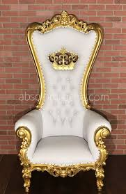 $300 OFF PRE-ORDER | Absolom Roche Marie Antoinette Crown Chair ... Living Room High Back Sofa Fresh Baroque Chair Purple Italian Throne Reproduction Gold White Tufted 4 Available Pakistan Arabic Fniture French Baroque Queen Throne Sofa Chair View Wooden Danxueya Product Details From Foshan Danxueya Fniture Amazoncom Theodore Wing Kingqueen Queen Chairs Pair And 50 Similar Items 9 Highback Comfortable For A Trendy Modern Interior Black Leather Frame One Of Our New Products Pinterest Vulcanlyric 86 For Sale At 1stdibs