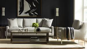 100 Livingroom Malvern Interior Design Services Luxury Furniture Store Decorator