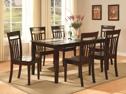Walmart Living Room Furniture by Dining Room Chair And Table Sets Kitchen Amp Dining Furniture
