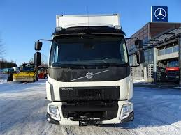 Volvo -fl-250-umpikori - Box Body Trucks, Price: £48,026, Year Of ... Intertional 4300 In East Providence Ri For Sale Used Trucks On Cpd3810260 Factory Hot Sales New Mobile Food Truck High Quality Open Season Warwick Roaming Hunger All Inventory Rhode Island Center Scania T Cab With Full Service History And Only One Owner Rc Adventures Dirty In The Bone Pt 4 Baja Bash 2wd Gas Powered Antique Club Of America Classic Paul Masse Chevrolet In Serving Pawtucket Craigslist Ri Cars And Beautiful 2000 Ford F 150 Minuteman Inc Buy 2014 Escape Woonsocket Terrys Auto Ltd Volvo Fl250umpikori Box Body Trucks Price 48026 Year
