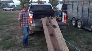 Hunting Tips: How To Load A Deer Into Your Truck By Yourself ... Kill Shot Deluxe Hitch Mounted Game Hoist Swivel And Gabrel 500 Deer Skinner Metal Works Pinterest Guns Homemade Lweight For Hunting Project Youtube Direct Outdoor Premium Receiver 635692 Carts Gambrels Hoists 177888 Portable Hanger Patent Us5662451 Hoist Google Patents Rack Canoe For Truck Bed Extender Mount Venison Its What Makes A Subaru Al Cambronne Shop Commercial Van Winch Systems Ford Dodge Utv Side By Bucupcom Viking Solutions Kwik Treemounted Vkh001