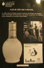 Lampe Berger Oils Toxic by Lampe Berger Or Berger Lamps Hubpages