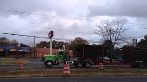 Peterbilt 379 Log Truck - YouTube Kenworth C500 Off Highway Fmcsa Says Trucks With Older Engines Exempt From Eld Mandate Sitzman Equipment Sales Llc 1989 Peterbilt 377 Log Truck 379 Log Truck Logging Pinterest Used 2004 Peterbilt Ext Hood For Sale 1951 Pin By Kay Howells On Custom 150 367 West Coast Youtube Dynamic Transit Company Transitioning Fleet To All 389 Best Of Logging Trucks New 2018 For Sale Near Edmton Ab American Historical Society
