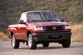 2009 Mazda B-Series News And Information   Conceptcarz.com Used Car Mazda Bseries Pickup Honduras 1997 Pick Up Ford And Pickups Faulty Takata Airbags Consumer Reports Bseries V 40 At 4wd Techniai Bei Eksploataciniai Duomenys 31984 Mazda Bseries Truck Right Front Door Assembly Oem Get Recalls On 2006 Ranger Fixed Now 2004 Bestcarmagcom Car10a20 At Edmton Motor Show 2010 Flickr 2007 B2300 2dr Regular Cab Sb In Athens Tn H Truck 766px Image 10 Upgrade Your Status With Se In Gasp Inventory