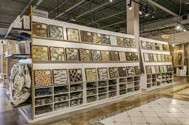 tiles newest remodel surface ceramic tile warehouse decor floor